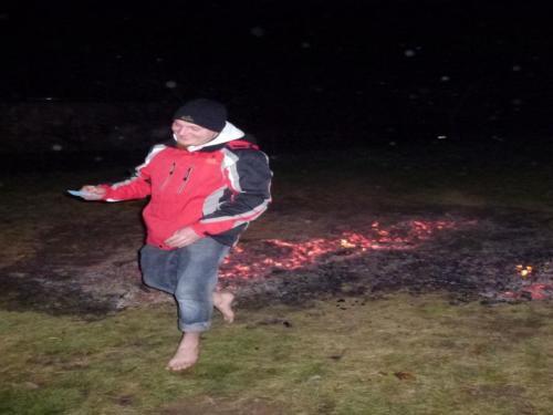 feuerlauf-17-11-2012-009