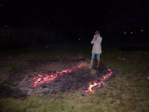 feuerlauf-17-11-2012-011
