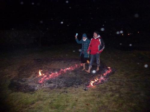 feuerlauf-17-11-2012-014