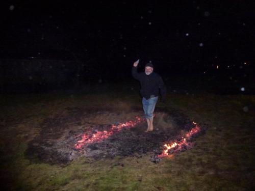 feuerlauf-17-11-2012-015