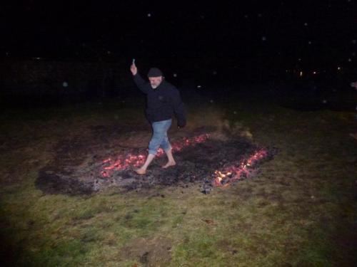feuerlauf-17-11-2012-018
