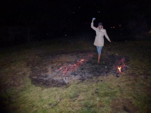 feuerlauf-17-11-2012-019