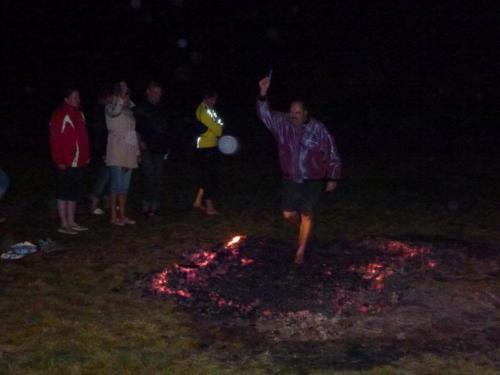 feuerlauf-17-11-2012-022