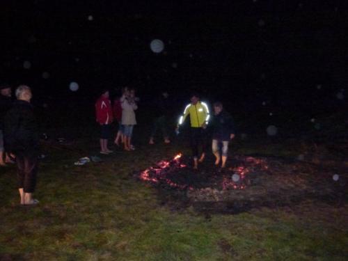 feuerlauf-17-11-2012-023