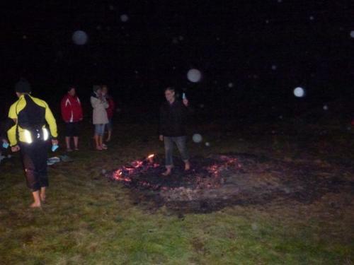feuerlauf-17-11-2012-024
