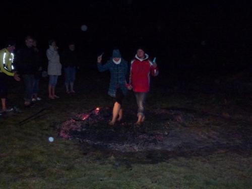 feuerlauf-17-11-2012-032