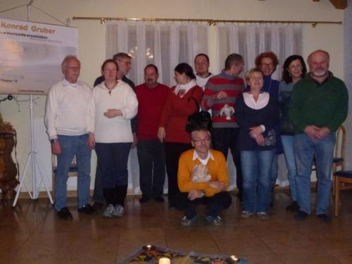 feuerlauf-17-11-2012-034