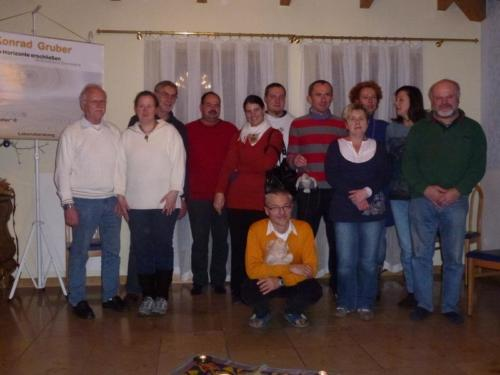 feuerlauf-17-11-2012-035