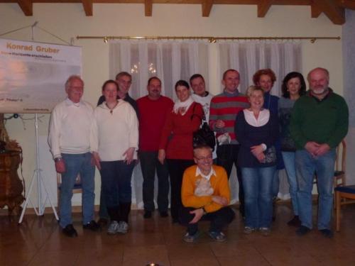 feuerlauf-17-11-2012-036