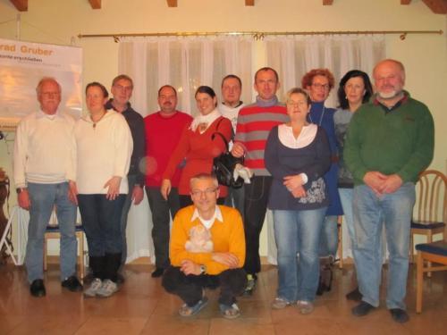feuerlauf-17-11-2012-037
