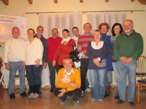 feuerlauf-17-11-2012-038
