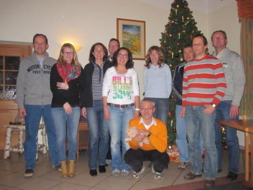 feuerlauf-20-11-2012-000