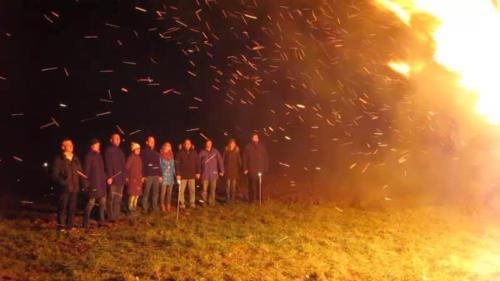 feuerlauf-20-11-2012-002