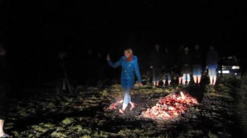 feuerlauf-20-11-2012-007
