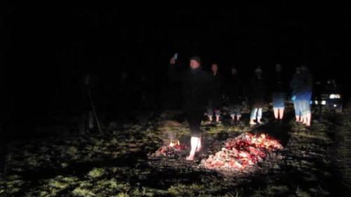 feuerlauf-20-11-2012-010