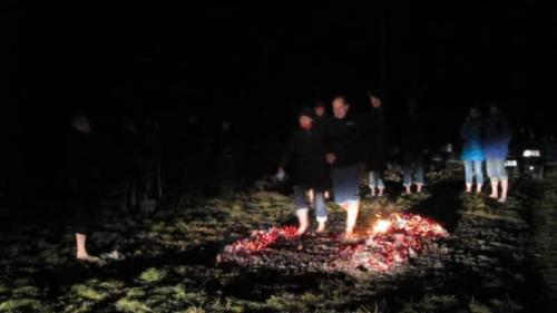 feuerlauf-20-11-2012-012