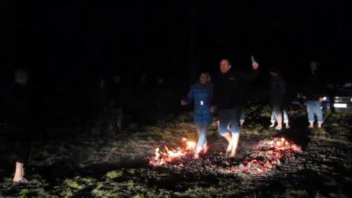 feuerlauf-20-11-2012-017