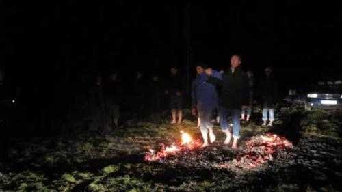 feuerlauf-20-11-2012-018