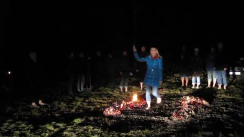 feuerlauf-20-11-2012-022