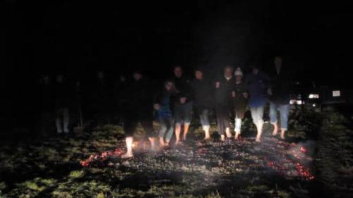 feuerlauf-20-11-2012-024